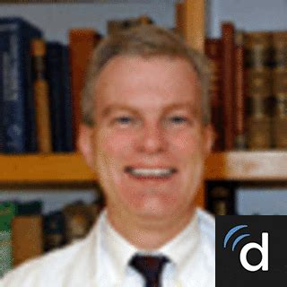 dr barnes urology dr robert figenshau urologist in louis mo us