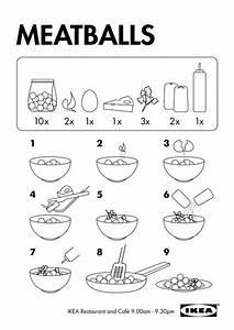 46 Best Images About Instructional Illustration
