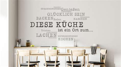 Wand Bemalen Motive by Wandtattoos De Magazin W 228 Nde Wohnen Vielfalt F 252 Rs Leben