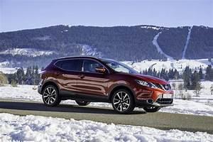 Nissan Alte Modelle : der neue qashqai autos post ~ Yasmunasinghe.com Haus und Dekorationen