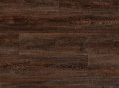 coretec plus flooring retailers olympic pine usfloors