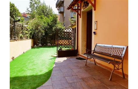 Appartamento Vacanze Verona by Privato Affitta Appartamento Vacanze Verona Appartamento