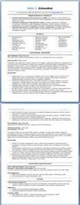 hr generalist experience resume hr generalist resume exles resume downloads
