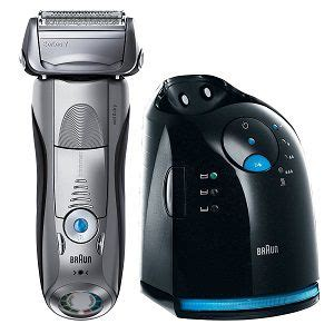 electric shavers india buy buy review
