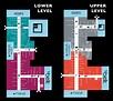 Boca Town Center Mall Map   World Map 07