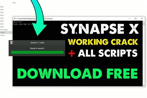 roblox synapse  cracked  working exploit  hack
