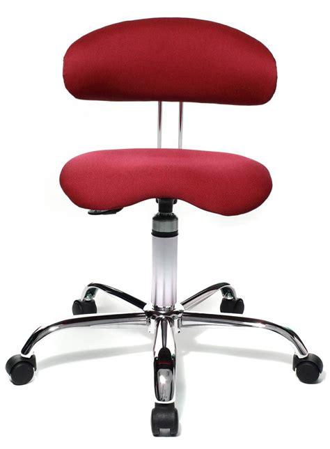 si es de bureau ergonomiques bureau ergonomique fauteuil de bureau ergonomique