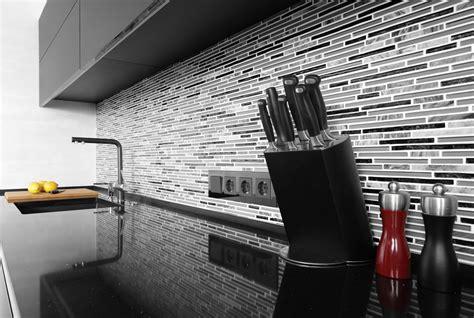 cocina moderna  encimera en tonos oscuros fotos