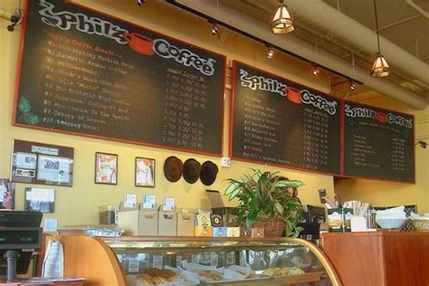 Visit one of our philz coffee chicago locations. San Fran's Philz Coffee Lands in Santa Monica - Eater LA