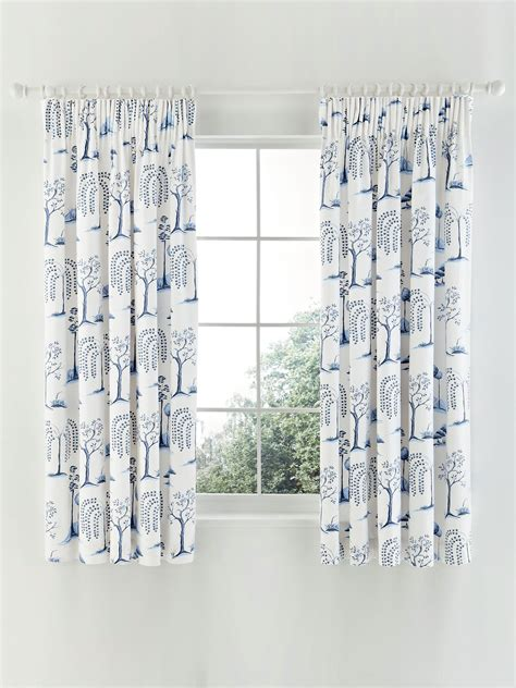 Choose Elegant Short Curtains For Bedroom  Atzinecom. Dorm Room Essentials For Guys. French Powder Room. How Long Can Cream Cheese Sit At Room Temperature. Interior Color Schemes For Living Rooms. Temporary Room Divider With Door. Craft Room. Eames Room Divider. Cleaning Room Games For Girls