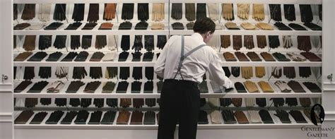 ikea closet designs walk in closet wardrobe systems guide gentleman 39 s gazette