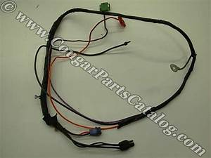 Conversion Kit - Manual To Power Seat - Used