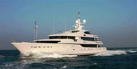 motor yacht netanya  superyachts news luxury yachts