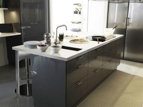 IKEA Kitchen   Contemporary   Kitchen   Other   by IKEA