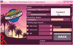 Updates On Key Details Of moviestarplanet hack ...