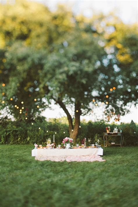 Summer Garden Party » The Merrythought