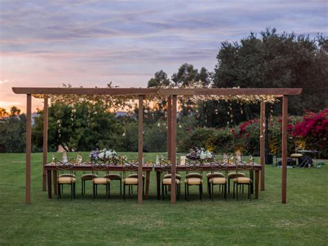 vineyard wedding venues  san diego vineyard wedding