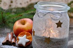 Windlichter Basteln Weihnachten : kuchen zu weihnachten weihnachtliche torte von coppenrath wiese ~ Yasmunasinghe.com Haus und Dekorationen