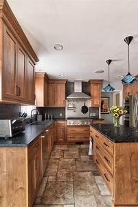 Pin, On, Kitchen, Decoring, Ideas