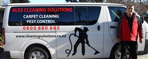Pest Control, Upholstery Cleaning Moisture Content In Carpet Norman Carpets Nailsea How To Get Powder Makeup Stains Out Of Shark Eating Remove Dog Urine Smell Be Green Cleaning Denver Reviews What Time Does Oscar Red Start 2018 South Texas Grass