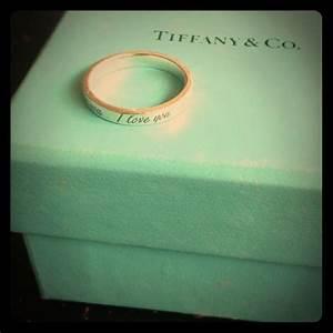 Tiffany Ring Verlobung : die besten 25 tiffany ringe ideen auf pinterest tiffany tiffany trauringe und tiffany schmuck ~ Orissabook.com Haus und Dekorationen