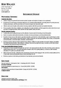 example of a good resume sample newhairstylesformen2014com With good resume format examples
