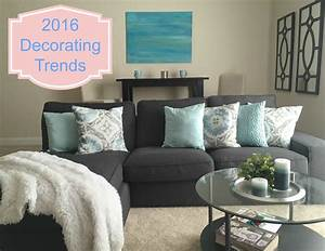 Home design trends home design ideas for Marvellous living room furniture trends 2016