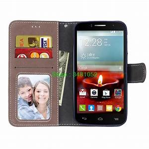 Case For Alcatel One Touch Pop C7 C 7 Ot 7040 7040d Ot