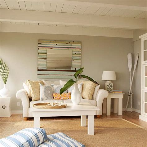 gray color schemes picking paint living room colors