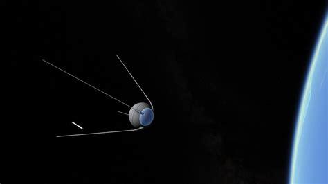 Sputnik 1 : KerbalSpaceProgram