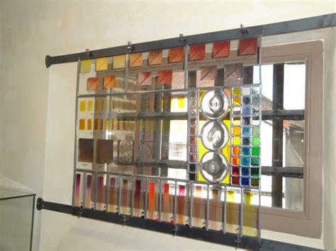 la maison du vitrail affordable la maison du vitrail with la maison du vitrail cool home with