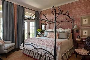 Top, Master, Bedroom, Design, Trends, For, This, Autumn, U2013, Master