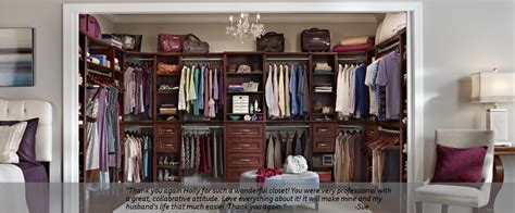 engaging california closets home office cost