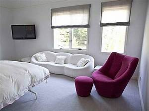 bloombety amazing cool room ideas for teenage girls cool With amazing bedrooms for teenagers girl