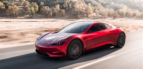 All About Electric Cars by The 5 Most Exciting New Electric Cars You Can Buy In The