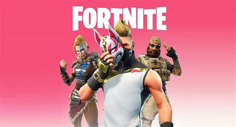 Battle Royale game Fortnite finally lands in Google Play Store