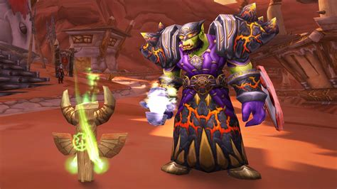world  warcraft classic preview