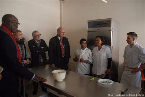 centre de formation cuisine un centre de formation dédié à l professionnelle