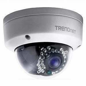 Camera Wifi Exterieur Sans Fil : camera exterieur sans fil ~ Dailycaller-alerts.com Idées de Décoration