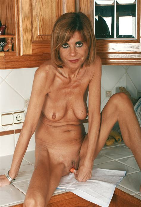 Pic015  In Gallery Skinny Mature Pussy Picture 15 Uploaded By Earlyamerican On
