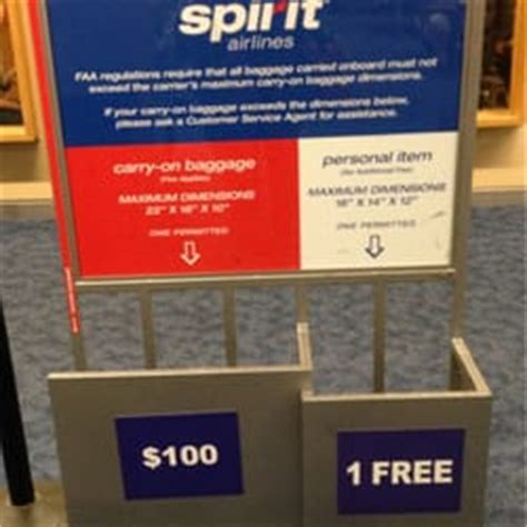 spirit airlines lax phone number spirit airlines 18 photos 207 reviews airlines