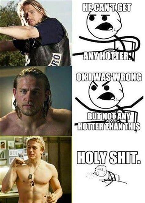 Bondage Memes - pin by dawn l on funny pinterest