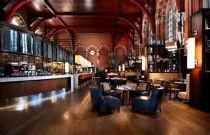 Office Furniture Clerkenwell by 8 Of The Very Best Luxury Hotels In London Momondo