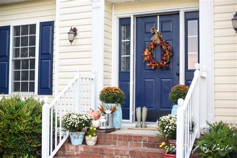 front door and shutter colors paint colors on behr