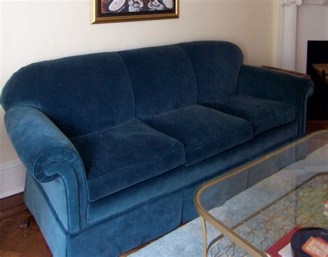 cost to recover sofa recover sofas cost to recover sofa 28 with jinanhongyu