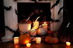 Thrifty, Halloween, Home, Decor, U2014indoor, U0026, Outdoor