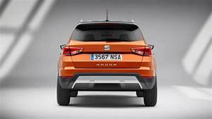 Seat Arona Dimensions : would you buy this seat arona if it 39 s sold here in malaysia ~ Medecine-chirurgie-esthetiques.com Avis de Voitures