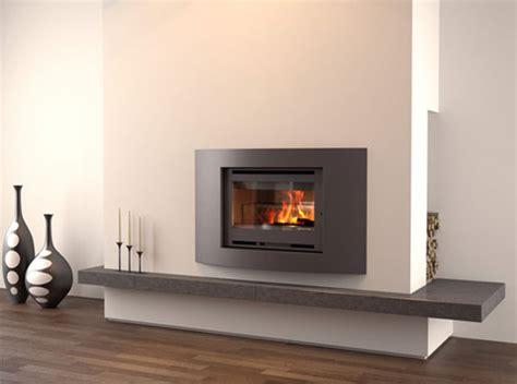 insert cheminée bois prix cheminee insert moderne prix