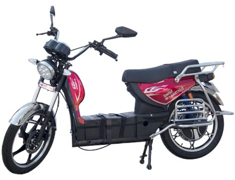 tunwal e bike leading ebike manufacturing company in india