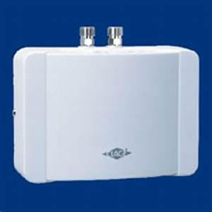 Durchlauferhitzer 220 Volt : durchlauferhitzer f r 220 volt klimaanlage und heizung ~ Eleganceandgraceweddings.com Haus und Dekorationen